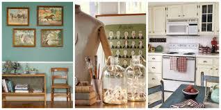 Small Picture Home Decor Ideas Cheap Home Design