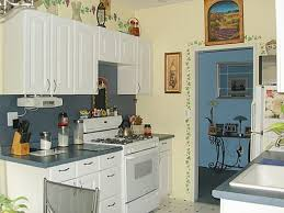 home kitchen toronto mills pride cabinets countertop design inspiration about static outstanding