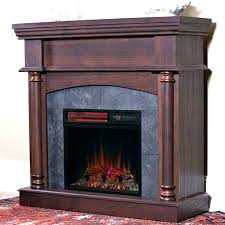 twinstar fireplace electric fireplace electric fireplace