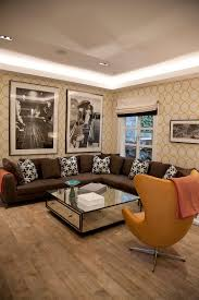 Best 25 White Coffee Tables Ideas On Pinterest  White Coffee Coffee Table Ideas For Small Living Room