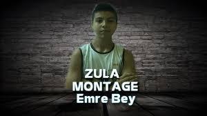 Zula Montage #5 / Emre Bey - YouTube