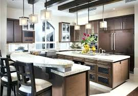 kitchen remodel granite countertops average cost of granite photo 5 of 8 attractive average cost per square foot for granite 5 medium kitchen remodel cost