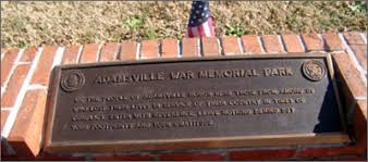Adamsville, TN