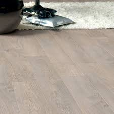 quick lock pro laminate flooring aqua loc reviews bq aqualoc flooring large size