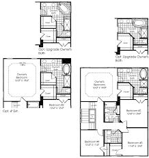 Ryan Home Floor Plans   friv games comRyan Homes Models Floor Plans