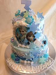 Kims Cake Designs Hugo Mn Home Facebook