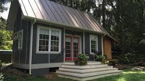Small Picture Perfect Tiny House Vacation Rental To Decorating Ideas