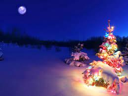 Free Christmas Background Images For ...