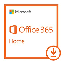 Office Dowload Amazon Com Microsoft Office 365 Home 1 Year Subscription 5 Users
