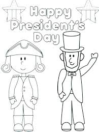 Abraham Lincoln Coloring Pages Printable Coloring Page Awesome Ring