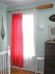 unique window treatments. Wonderful Unique This Is The Perfect Window Treatment For A Beach Or Lake Home It Fun  And Right On Theme And Unique Window Treatments