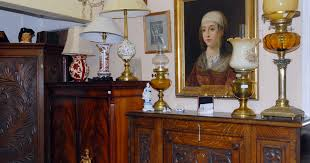 Sale and Hire of antique and period furniture and
