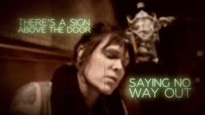 <b>Beth Hart</b> - <b>Fire</b> On The Floor (Official Lyric Video) - YouTube