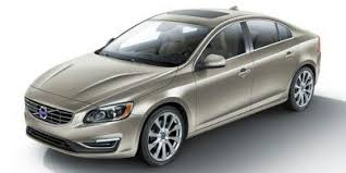 2018 volvo build. plain volvo 2018 volvo s60 options build your t5 awd inscription platinum and choose  option packages to volvo build