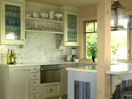 top noteworthy sliding kitchen cabinet doors for shades glass also custom door aluminum storage with drawers sliding cabinet doors