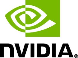 Nvidia arbeitet mit SK Telecom und SAP zusammen