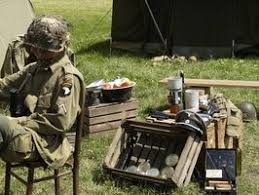 duties  amp  responsibilities of a squad leader   ehowsquad leaders are the eyes and ears of military command personnel on the ground