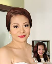top makeup artist philippines
