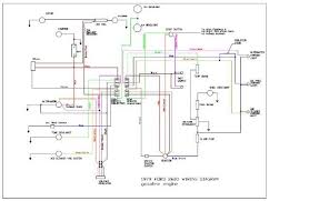 ford 7600 wiring diagram wiring diagrams best ford 2600 wiring diagram wiring diagrams best ford ignition switch wiring diagram ford 2600 wiring diagram