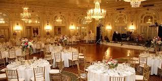 the brown hotel weddings in louisville ky