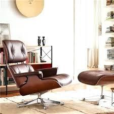 modern furniture italian. Modern Furniture Italian Online Canada L