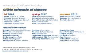 schedulebuilder screenshot