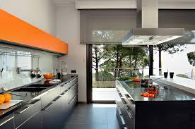 Fresh Dallas Futuristic Kitchen Cabinets - Futuristic home interior