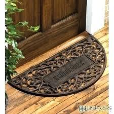 coco door mats outdoor interior new front door rugs outdoor door mat outdoor entry mats outdoor nautical outdoor door mat