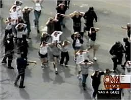 columbine high school april 20 1999 credit associated press