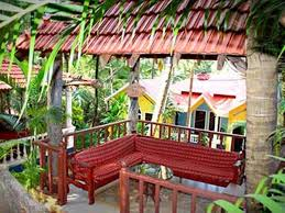 Anand Resorts Resort Bella Anand Vagator India Bookingcom