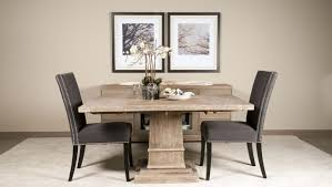 cochrane dining room furniture. full size of dining room:satisfactory oak room chairs upholstered amiable cochrane furniture