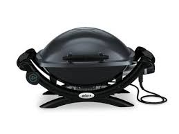 weber q 1400 portable electric grill small and powerful bbq grill reviews