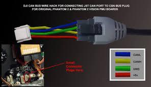 2 dji phantom wiring diagram wiring diagram sys 2 dji phantom wiring diagram wiring diagram autovehicle 2 dji phantom wiring diagram