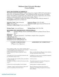 Engineering Technical Report Template Engineering Technical Report Template Engineering Technical