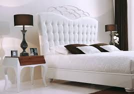 Small Spaces Bedroom Furniture Bedroom White Bedroom Furniture Design Ideas Luxury White