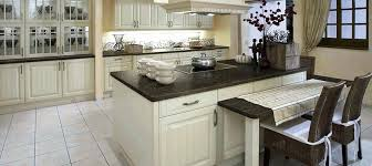when should your replace your kitchen counter top