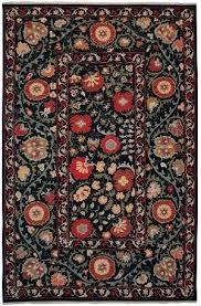 folk art rug rug company area rug country folk art rugs
