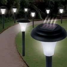 medium size of decorating led solar garden lights solar patio lights home depot solar powered uplights