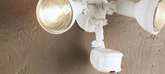 install a motion dectector hero reviews outdoor motion sensor lights troubleshooting