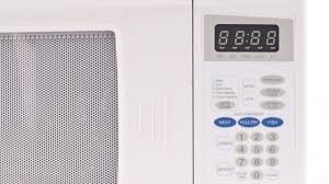Microwave To Oven Conversion Chart How To Find The Wattage Power Of Your Microwave Epicurious
