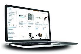 laptop rewards ping copy