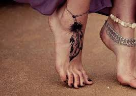 Tetovací Náramky Pro Dívky