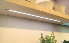 under cabinet led strip lighting pictures of led strips under cabinet