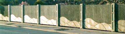 Small Picture fences and gates designs in malaysia pictures to pin on pinterest