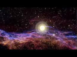 light speed propulsion speech our next step in space exploration light speed propulsion speech our next step in space exploration