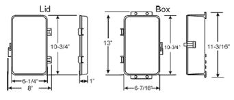 len gordon, four function control, 3 circuits, w timer, ff 1094ltc Hot Tub Control Panel Diagram four_function_dim_m png'