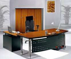 the best office desk. Wonderful Modern Business Office Desks Home Ideas All Furniture Photo Of The Best Desk