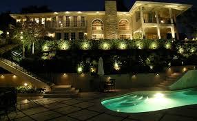 full size of landscape lighting affordable modern lighting modern lighting design ideas designer lighting designer
