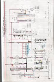 vn v8 wiring diagram vn image wiring diagram vs 5l ignition nightmare on vn v8 wiring diagram