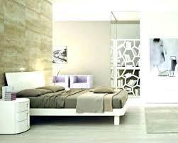 white modern master bedroom – jpgsph.org